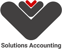 Solutions Accounting