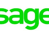 Sage-Green-Logo-new